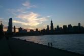 Chicago_2013_001