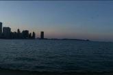 Chicago_2013_002