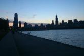 Chicago_2013_003