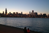 Chicago_2013_004