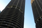 Chicago_2013_007