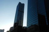 Chicago_2013_008