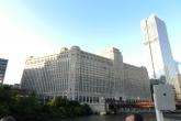 Chicago_2013_011