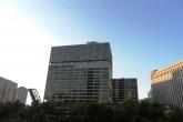 Chicago_2013_012