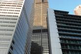 Chicago_2013_016
