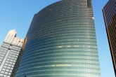 Chicago_2013_018