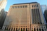 Chicago_2013_019
