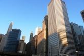 Chicago_2013_020