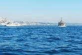 Istanbul_2014_002