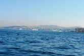 Istanbul_2014_003