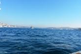 Istanbul_2014_004