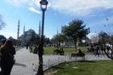 Istanbul_2014_006