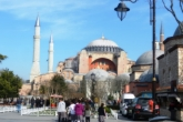 Istanbul_2014_008
