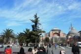 Istanbul_2014_009