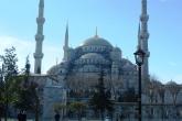 Istanbul_2014_010