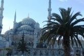 Istanbul_2014_011