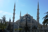 Istanbul_2014_013