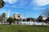 Istanbul_2014_014
