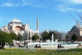 Istanbul_2014_017