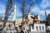 Istanbul_2014_019