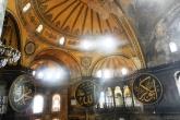Istanbul_2014_026