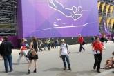olympia_2012-01