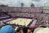 olympia_2012-03