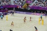 olympia_2012-05