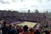 olympia_2012-06