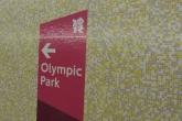 olympia_2012-07