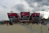 olympia_2012-08
