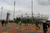 olympia_2012-09