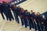 olympia_2012-12