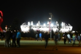olympia_2012-17