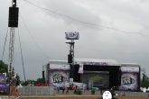 olympia_2012-18