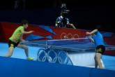 olympia_2012-20